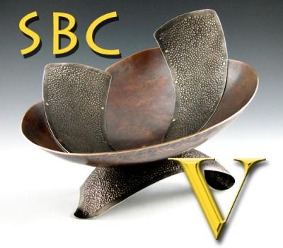 SBCV Logo web