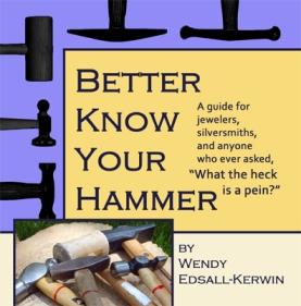 BetterKnowYourHammerCoverweb