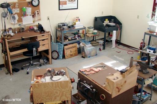 wendy edsall kerwin studio