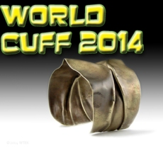 worldcuffweb