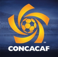 The Confederation of North, Central America and Caribbean Association Football (CONCACAF)