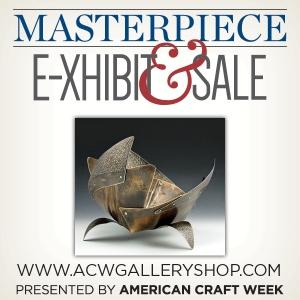 2015 ACW Masterpieces ad