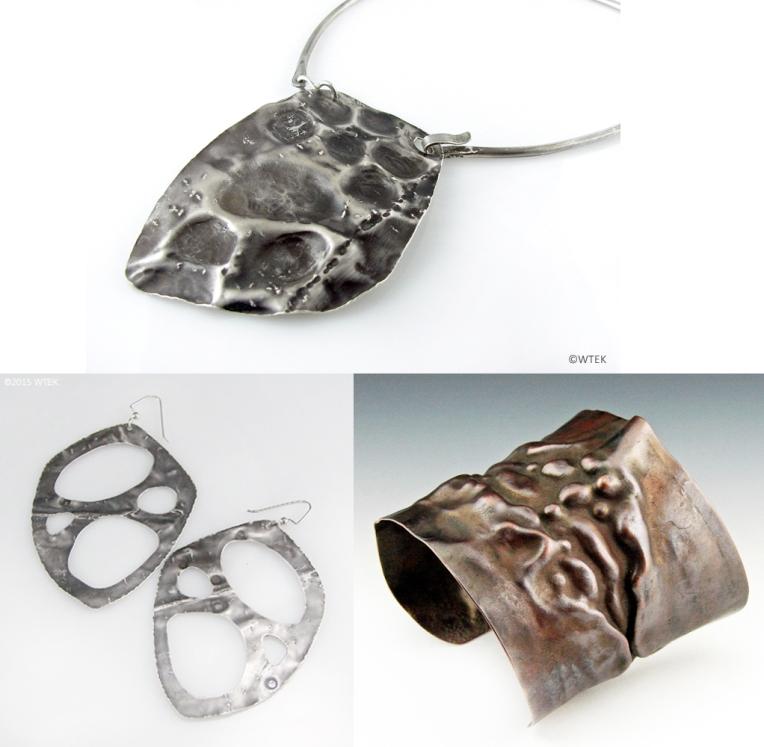 JAM jewelry