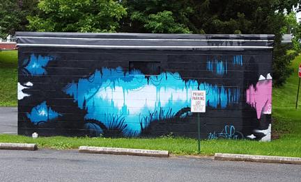etowngraffiti1