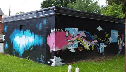 etowngraffiti2