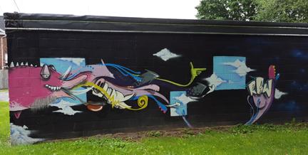 etowngraffiti3